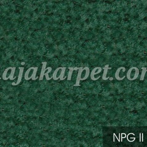 Karpet Meteran New Prestige II 3 new_prestige_10_wm