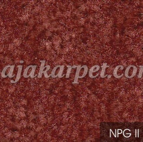 Karpet Meteran New Prestige II 7 new_prestige_6_wm
